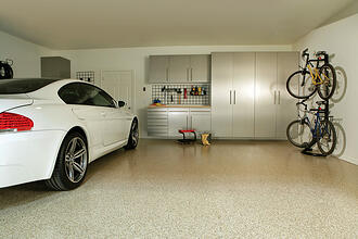 Garage-Floor-Epoxy-Coatings